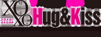 xoxoHug&Kiss